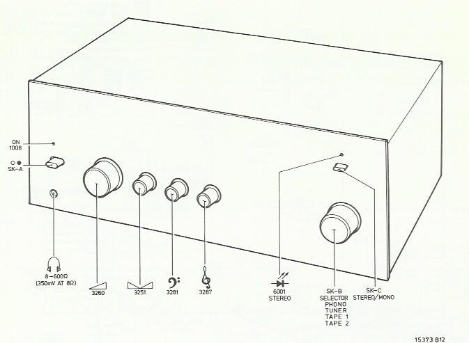 http://www.radiodatabase.nl/toestellen/philips%20transistor/22AH590/22AH590.jpg